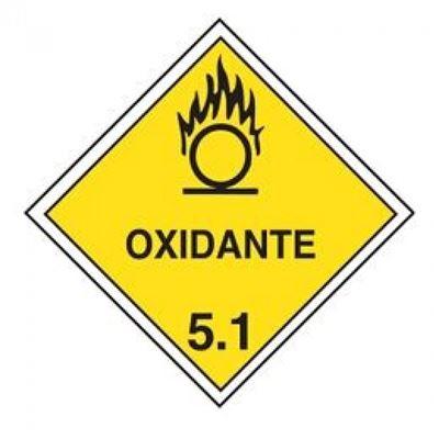 Imagen para la categoría Productos quimicos