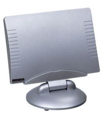 Imagen para la categoría Antenas y accesorios