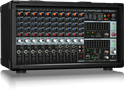 Imagen de Mezclador amplificado Europower PMP2000D
