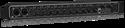 Imagen de Interface de sonido USB de 18 entradas x 8 salidas UMC1820