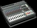 Imagen de Mezclador amplificado Europower PMP4000