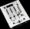 Imagen de Mesa de sonido para Dj DX626