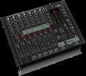 Imagen de Mesa de sonido para Dj Pro Mixer DX2000USB