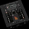 Imagen de Mesa de sonido para Dj Pro Mixer NOX202