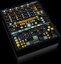 Imagen de Mesa de sonido para Dj DDM4000