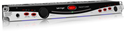 Imagen de Afinador cromatico Racktuner BTR2000