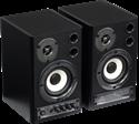 Imagen de Altavoces multimedia Monitor Speaker MS20 (Pareja)