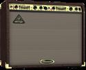 Imagen de Amplificador de guitarra acustica Ultracoustic ACX900