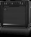 Imagen de Amplificador de teclado Ultratone KT108