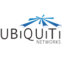 Imagen para el fabricante Ubiquiti