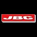Imagen para el fabricante JBC
