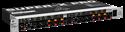 Imagen de Filtro acivo Super X Pro CX3400