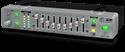 Imagen de Ecualizador grafico ultracompacto serie Mini FBQ800