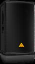 Imagen de Altavoz de referencia/monitor de suelo de 800 W y 12' para PA. B1220 PRO