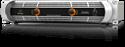 Imagen de Etapa de potencia iNuke NU12000