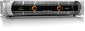 Imagen de Etapa de potencia iNuke NU6000