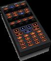 Imagen de Controlador Dj Midi DV-1-COM