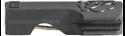 Imagen de Clip de corbata para micros lavalier H41