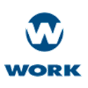 Imagen para el fabricante Work