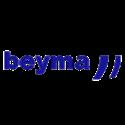 Imagen para el fabricante Beyma