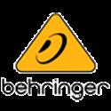 Imagen para el fabricante Behringer