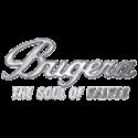 Imagen para el fabricante Bugera