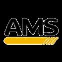 Imagen para el fabricante AMS
