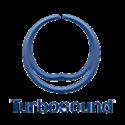 Imagen para el fabricante Turbosound