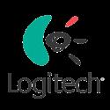 Imagen para el fabricante Logitech