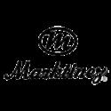 Imagen para el fabricante Marktinez