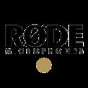Imagen para el fabricante RØDE