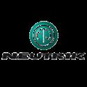 Imagen para el fabricante Neutrik