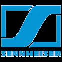 Imagen para el fabricante Sennheiser