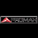 Imagen para el fabricante Promax