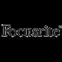 Imagen para el fabricante Focusrite