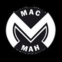 Imagen para el fabricante Mac Mah