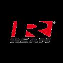 Imagen para el fabricante Rean