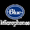 Imagen para el fabricante Blue