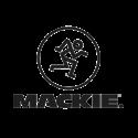 Imagen para el fabricante Mackie