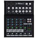 Imagen de Mesa de mezclas 8 canales MIX8