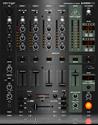 Imagen de Mesa de sonido para Dj DJX900USB