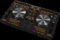 Imagen de Controlador Midi con Interfaz de audio 4 ch. CMD STUDIO 4A