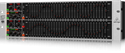 Imagen de Ecualizador grafico estereo Ultragraph Pro FBQ6200HD