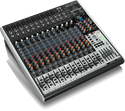 Imagen de Mesa de mezclas serie XENYX  X2442USB