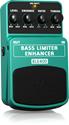 Imagen de Pedal de efectos Bass Limiter Enhacer BLE400