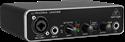 Imagen de Interface de sonido USB de 2entradas x 2 salidas UMC22