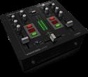 Imagen de Mesa de sonido para Dj Pro Mixer VMX100USB