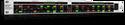 Imagen de Procesador dinamico Composer Pro MDX2600