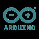 Imagen para el fabricante Arduino
