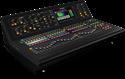 Imagen de Mesa de mezclas digital de 32 canales 16 bus 8 aux M32